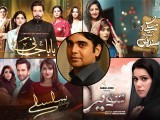 Faysal has made a mark nationally with many successful and acclaimed dramas that Pakistanis hold dear to this day.