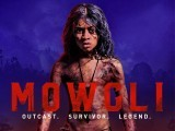 Mowgli is unsuitable for children and uninteresting for adults. PHOTO: IMDB