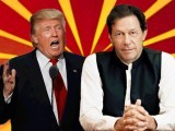 Pakistan, much like the rest of the world, is becoming increasingly adept at ignoring Trump administration's demands and getting on with business as usual.