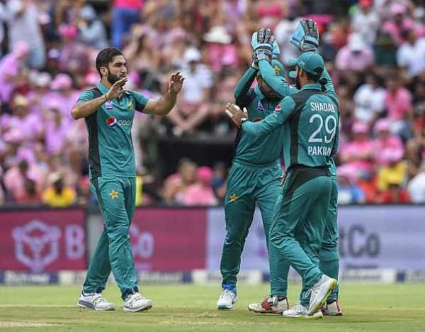 Australia to face Pakistan, Windies at 2020 T20 World Cup