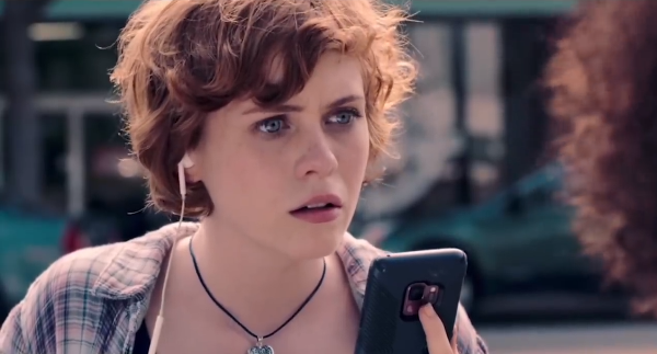 Will the new Nancy Drew movie maintain her 80-year-old status as a