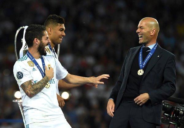 Cristiano Ronaldo The Express Tribune Blog