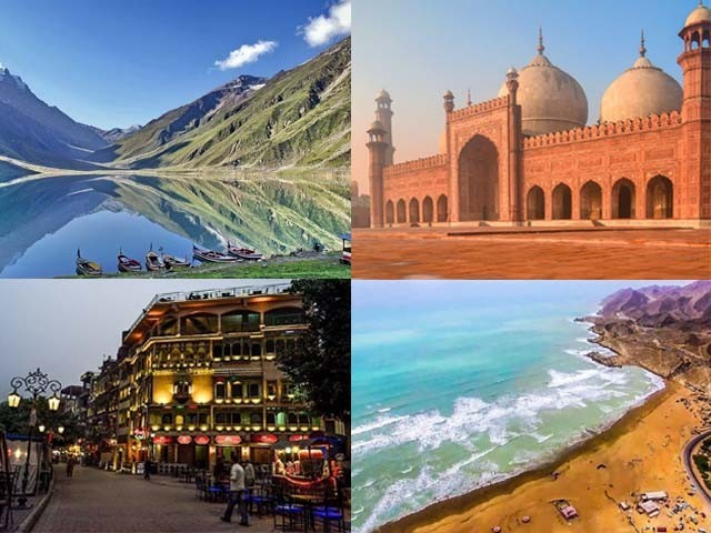 Pakistanis living abroad realise that they are representatives of their nation, and the way they present their country could colour the manner in which the West perceives Pakistan.