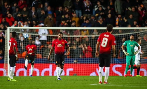 Football The Express Tribune Blog