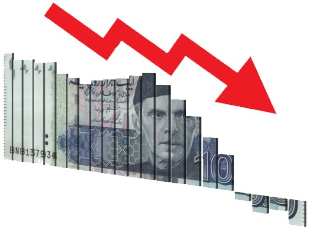 Economic road map: Imran Khan should eat, sleep, breathe (and dream