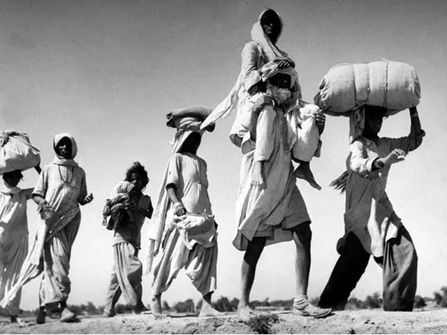 independence – The Express Tribune Blog