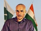The Jadhav episode and the recent judgement can redefine the contours of Pakistan and India's relationship.