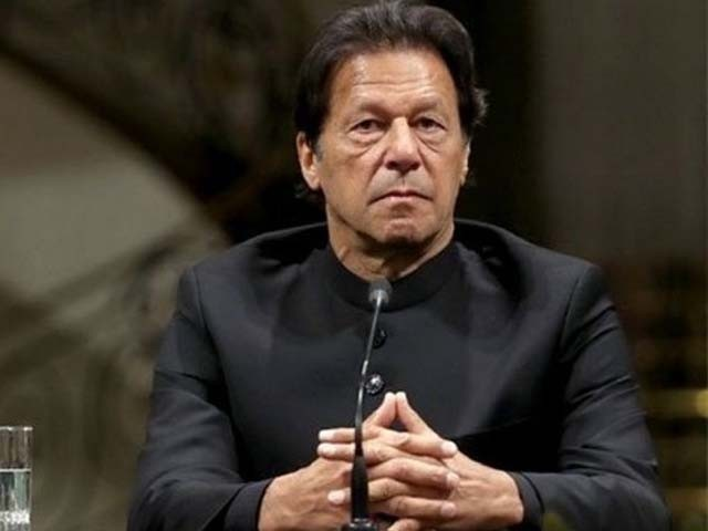 Pakistan to deny over-flying facility to Indian President