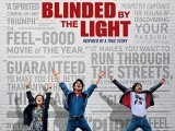 If Blinded by the Light is playing in a theatre near you, I urge you to drop everything and watch it. PHOTO: IMDB