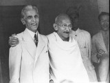 Known as the Ambassador of Hindu-Muslim Unity, Jinnah's eventual advocacy of the two-nation theory was intriguing. PHOTO: ALAMY