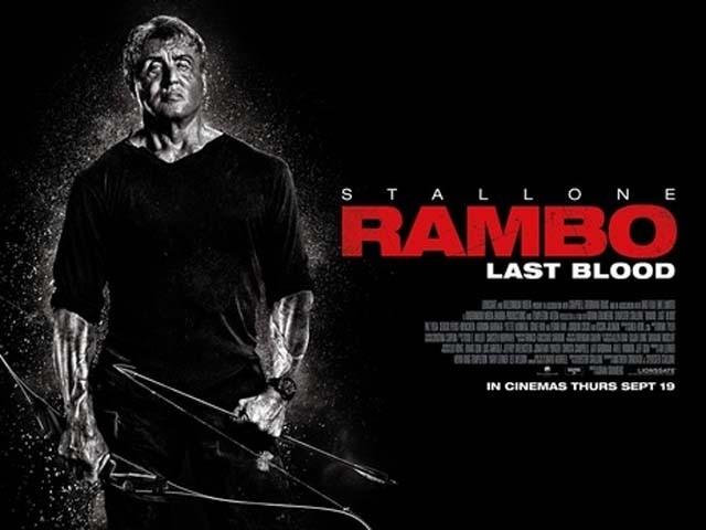 imdb rambo last blood