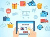 The digital era has made the marketing of local based products quite easy and affordable for local micro-businesses. PHOTO: PINTEREST