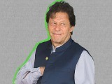The PTI Chief and the incumbent Prime Minister Imran Khan could be disqualified under Article 62(1)(f)