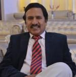 Javaid.Khan