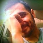 Salman.Khalid