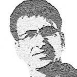 Saadut Hussain