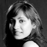 Myra Iqbal