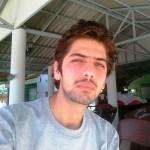 Talal Khan Qaimkhani