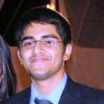 Areeb Mahamadi