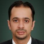 Aasim Mukhtar