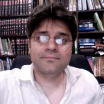 Mohammad A. Qayyum