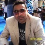 Farhan Rashid