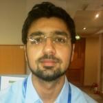 Jawad Rehman