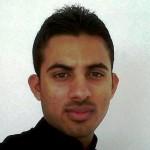 Fassi Farooq