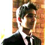 Samee Zahid