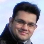 Faraz Hasan