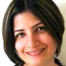 Nadia.Rizwan