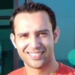 Hamid Baloch