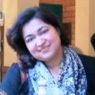 Leenah Nasir