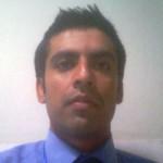 Kashif Yousaf Badar