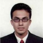 Khondker Emdadul Haq