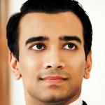 Azeem.Ibrahim