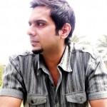 Yasir.Akram