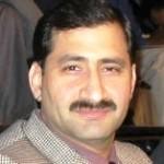 Jansher.Khan