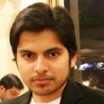 Abdul.Kamil.Ghumman