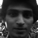 Shayan.Masud