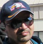 Usman.Shahid