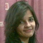 Sakina Nanabhai