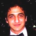 Shoaib.Hussain