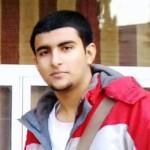 Sanwal Malik
