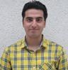 Usman.Amjad