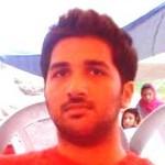 Badar Chaudhary