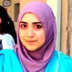 Zainab Khawaja