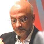 Sarfaraz Rehman