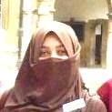Maryam.Sakeenah