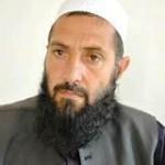 Mureeb Mohmand